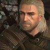 Geralt of Poland: The Witcher 3 Between Epistemic Disobedience and Imperial Nostalgia