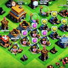 Settler Colonialism in the Digital Age: Clash of Clans, Territoriality, and the Erasure of the Native