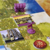 Counterfactual Communities: Strategy Games, Paratexts and the Player's Experience of History