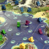 Representations of Colonialism in Three Popular, Modern Board Games: Puerto Rico, Struggle of Empires, and Archipelago