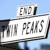 Cinematic Doppelgängers: Twin Peaks as a Case Study of a Cancelled Series' Transformation into Feature Film