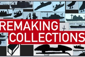 Remaking Collections
